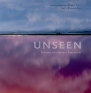 Unseen: Photographs by Diane Tuft