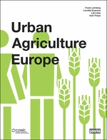 Urban Agriculture Europe