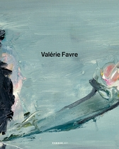 Val�rie Favre