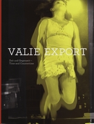 Valie Export: Time and Countertime