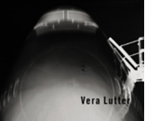 Vera Lutter: Light In Transit