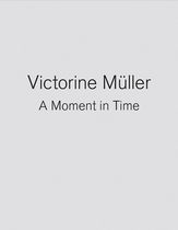 Victorine M�ller: A Moment in Time