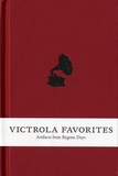 Victrola Favorites