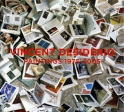 Vincent Desiderio: Paintings 1975-2005