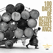 Vivienne Westwood: 100 Days of Active Resistance
