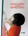 Volker M�rz: Laughing Windows