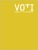 VOTI: Union of the Imaginary
