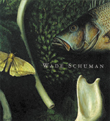 Wade Schuman: Aspects Of View