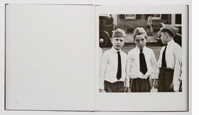 walker evans american photographs with an essay by lincoln kirstein