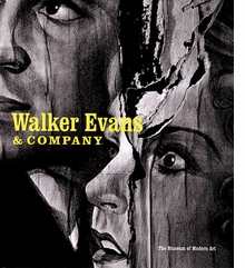 robert frank essay on influence Tod papageorge walker evans and robert frank an essay on influence home frank tod walker on robert evans and papageorge influence essay an.