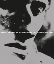 Wally Elenbaas & Esther Hartog: Photos