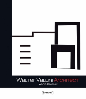 Walter Vallini: Architect