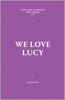 We Love Lucy
