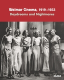 Weimar Cinema 1919-1933