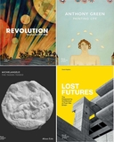 The Royal Academy of Arts Joins ARTBOOK | D.A.P.