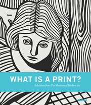 What is a Print?