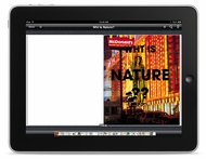 Wht is Nature? eBook