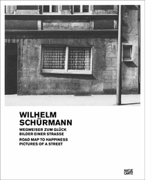 Wilhelm Schürmann: Road Map to Happiness