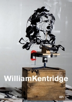William Kentridge: Repeat-from the Beginning