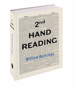 William Kentridge: Secondhand Reading