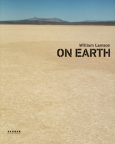 William Lamson: On Earth