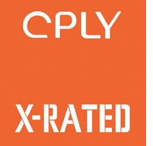 William N. Copley: Cply X-Rated