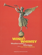 Wind & Whimsy