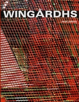 Wing�rdhs