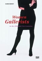 Women Gallerists