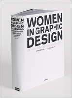 Women in Graphic Design 1890-2012