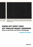 Words Not Spent Today Buy Smaller Images Tomorrow