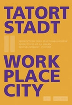 Work Place City