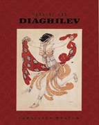Working For Diaghilev