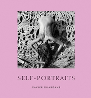 Xavier Guardans: Self-Portraits