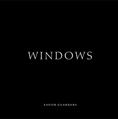 Xavier Guardans: Windows