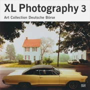 XL Photography 3 Art Collection Deutsche B�rse