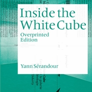 Yann S�randour: Inside the White Cube