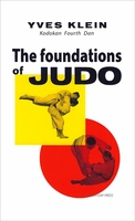 Yves Klein: The Foundations of Judo
