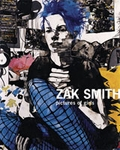 Zak Smith: Pictures Of Girls