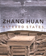Zhang Huan: Altered States