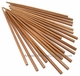 Chinese Bamboo Chopsticks (10 Pairs) #20