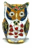 Cloisonne Animals & Fowls
