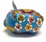 Chinese Cloisonne Boar #31