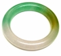 Chinese Jade Bangle - Small for Kids #7