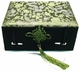 Large Chinese Jewelry Box - Dragon #44