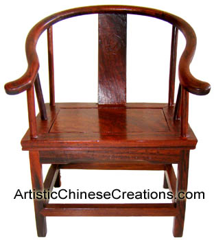 click to enlarge chinese miniature furniture chinese bamboo furniture