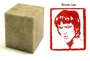 Chinese Seal Carving / Stamp - Bruce Lee #34
