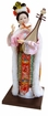 Collectible Chinese Doll - Chinese Beauty #100
