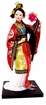 Collectible Chinese Doll - Chinese Beauty #181