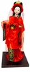 Collectible Chinese Doll - Chinese Beauty #182